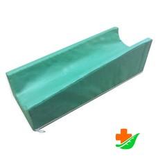 Подушка для ноги ТРИВЕС ТОП-137