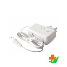 Адаптер сетевой AND ТВ-233С