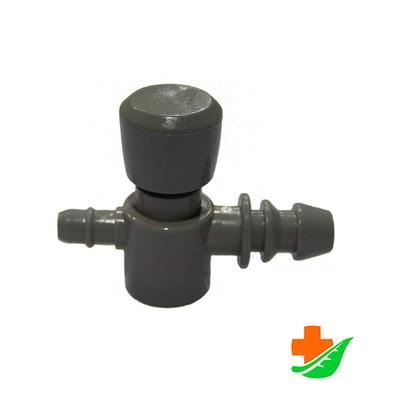 Клапан откачки для серии UA A&D (604,704)