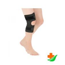 Бандаж на коленный сустав ТРИВЕС Evolution Т-8594 разъемный