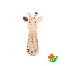 Термометр для воды ROXY-KIDS Giraffe