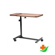 Стол прикроватный ORTONICA СП 1250 двухуровневый