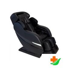 Массажное кресло GESS Rolfing для дома и офиса, Zero-G, 3D массаж, слайдер