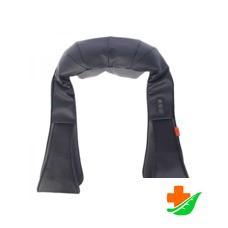Массажер для шеи и плеч Kragen  GESS 012