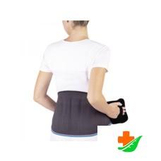 Корсет ортопедический ТРИВЕС Т-1582 Evolution для женщин