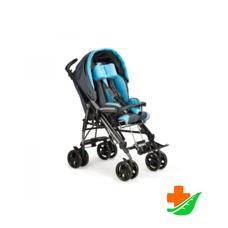 Система колясочная ARMED Pliko для детей больных ДЦП