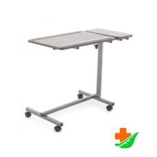 Столик прикроватный MED-MOS ПС-001