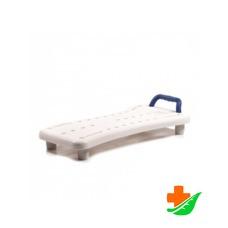 Сиденье для ванны ORTONICA LUX 310 неповоротное
