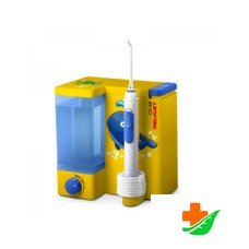 Ирригатор для полости рта AQUAJET LD-A8 детский