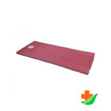 Матрас для кровати MED-MOS YG-6 ММ-42Л 4-секционный для YG-2