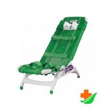 Сиденье для ванны DRIVE MEDICAL Otter размер L до 80кг