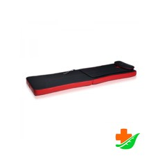 Мат массажный CASADA Medimat Jade (Медимат) с нефритовыми роликами (CMК-264)
