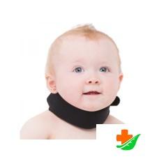 Бандаж на шейный отдел ТРИВЕС Evolution Т.51.91 (ТВ-000) для новорожденных