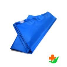 Рукав-трансфер КОС скользящий рукав для перемещения пациентов по поверхности кровати
