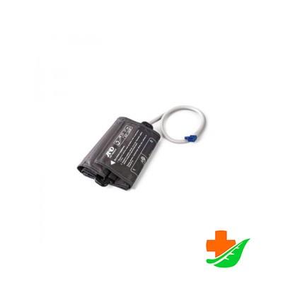 Манжета AND для автоматичских тонометров UA-888, UA-888AC, UA-1000 серии 23-37см в Барнауле