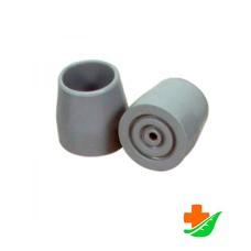 Резиновая насадка для кресел-туалетов 10019GR
