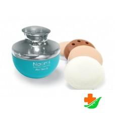 Прибор BRADEX «Pro Touch» 0131 для ухода за кожей лица