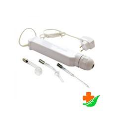 Аппарат Ультратон-АМП-2ИНТ (3 электрода)