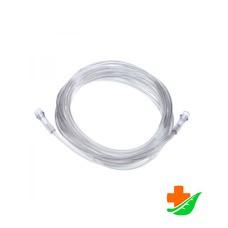 Трубка кислородная ARMED Aeropart для всех концентраторов
