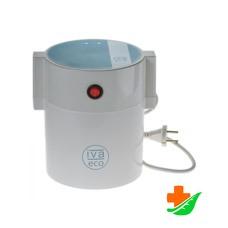 Активатор ионизатор воды ИВА-ЭКО