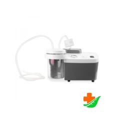 Отсасыватель электрический  MED-MOS Н003-F портативный