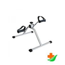 Велотренажер для ног МЕГА-ОПТИМ TD001P-2 механический