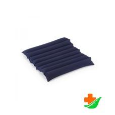 Подушка ARMED противопролежневая CQD-P