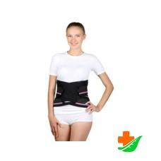 Корсет ортопедический ТРИВЕС Evolution Т-1502 для женщин, высота 35 см