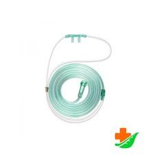 Трубка кислородная ARMED канюля назальная длина 2 - 3 м