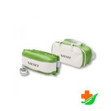 Массажный пояс ZENET ZET-750 для похудения