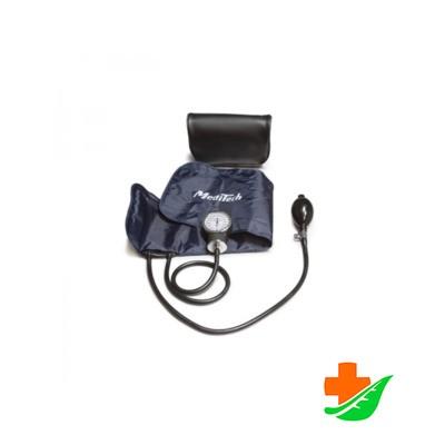 Тонометр механический MEDITECH МТ-10 стетоскоп в комплекте