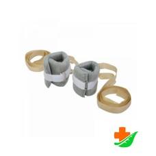 Ремень МЕГА-ОПТИМ Mega-R05 фиксирующий для рук или ног