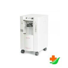 Концентратор кислорода ARMED 7F-1L