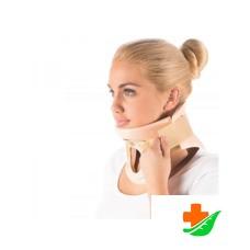 Бандаж ТРИВЕС Т.51.21 (ТВ-090.5) Филадельфия для фиксации шейного отдела позвоночника