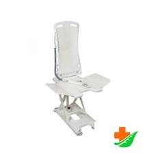 Подъемное устройство для ванны DRIVE MEDICAL Bellavita для инвалидов