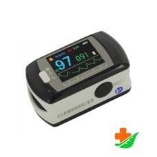 Пульсоксиметр напалечный MED-MOS CMS 50E