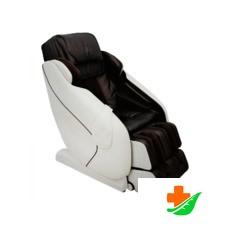 Массажное кресло GESS Imperial для дома и офиса, 3D массаж, слайдер