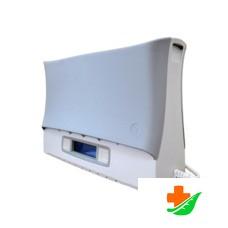 Воздухоочиститель Супер-Плюс Био с LCD-дисплеем