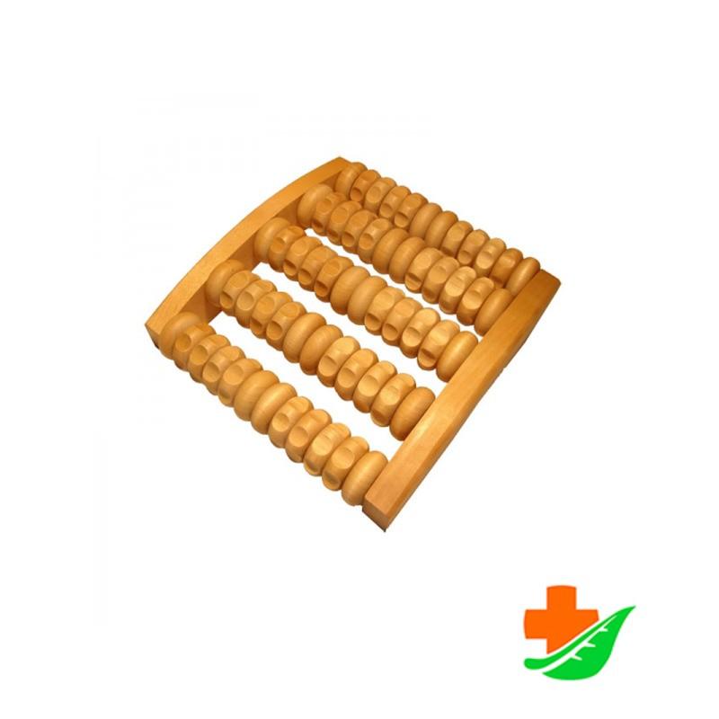 Массажер барнаул деревянный каким массажером убирают целлюлит