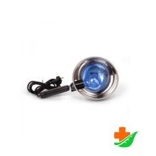 Рефлектор ARMED «Теплый луч» для светотерапии