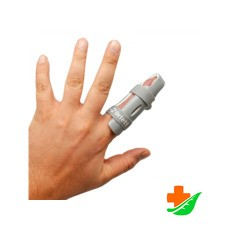 Ортез на палец ORLETT FG-100