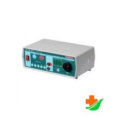 Аппарат ЭЛФОР-ПРОФ для гальванизации и электрофореза