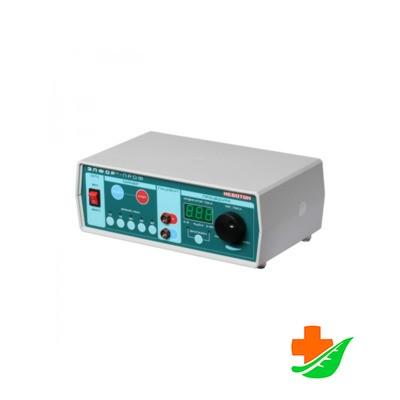 Аппарат ЭЛФОР-ПРОФ для гальванизации и электрофореза в Барнауле