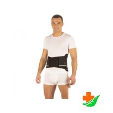 Корсет ТРИВЕС Т.58.08 (Т-1558) пояснично-крестцовый ортопедический