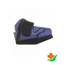 Обувь ортопедическая ЭКОТЕН LM-404 для разгрузки переднего отдела стопы