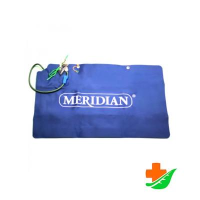 Подушка кислородная MERIDIAN 25 л в Барнауле