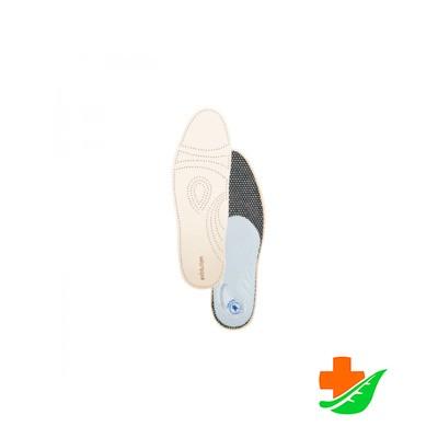 Стельки ортопедические ТРИВЕС Evolution СТ-912 для закрытой обуви в Барнауле