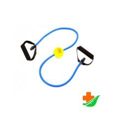 Эспандер BRADEX 0148 Профи Болл с массажным шариком