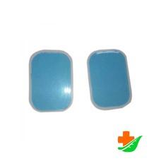 Электроды - гелевые подушки GESS-090 Gel Pad для Mio Fit 2шт