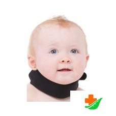 Бандаж на шейный отдел позвоночника ТРИВЕС Expert ТВ-000 для новорожденных